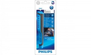 Philips LED Penlight Professional EN/DE  B1