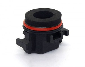 Adapter P026 for BMW v.B1 - 5 Series E39-2 - H7